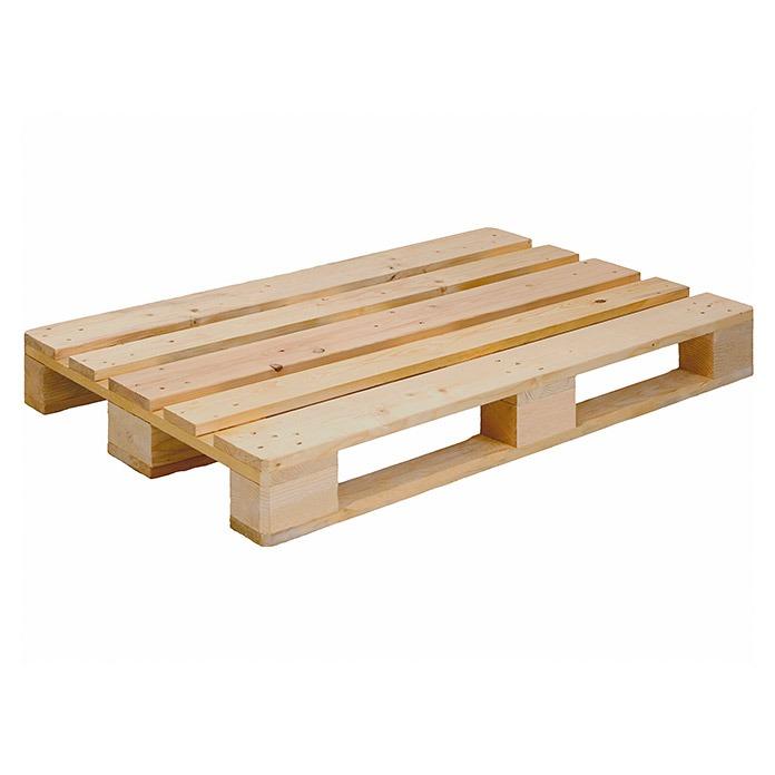 Поддон деревянный 1200×800 кат.3 гост